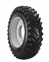 Шина TITAN 520/85R42 (20.8R42) HI TRACTION LUG 157A8 TL